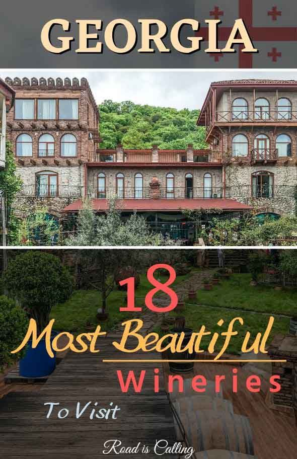Can You Get An Apartment At 18 In Georgia Pin On Caucasus Adventure Travel