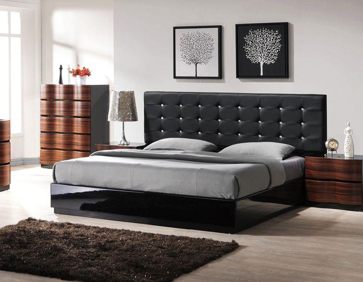 Mejores 26 imágenes de Best Modular Furniture Suppliers in Pune en ...