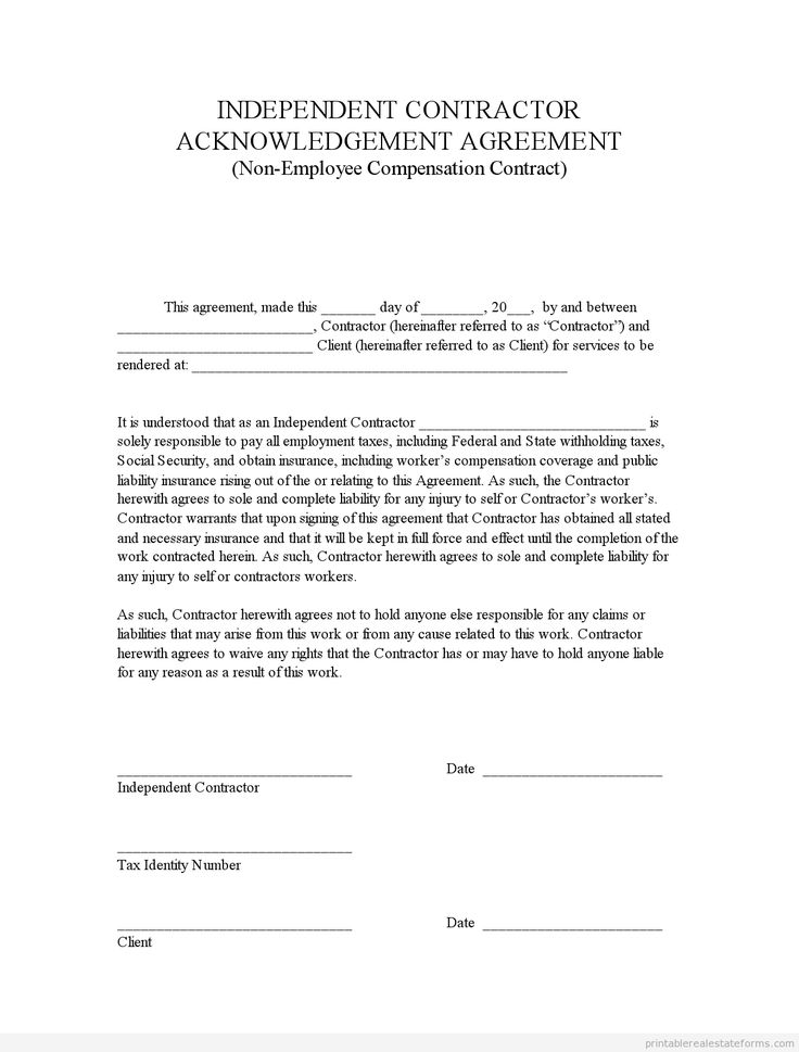 864 best Printable Generic Template images on Pinterest Changu0027e - generic confidentiality agreement