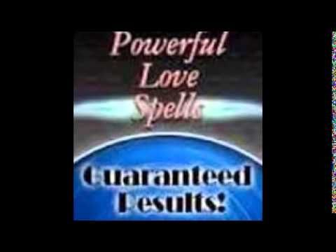 POWERFUL LOST LOVE SPELL CASTER @0730148158 BABA ACHI IN SOSHANGUVE