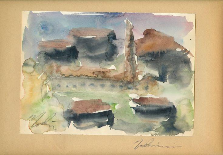 Γιώργος+Μπουζιάνης++1885++1959+34x24-88.jpg (1600×1114)