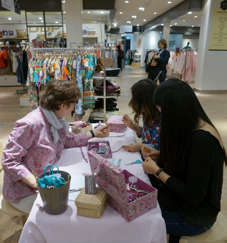 mercredi-couture-atelier-Frou-Frou-au-BHV