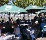 Rhodes Memorial Restaurant http://www.eatout.co.za/venue/rhodes-memorial-restaurant/