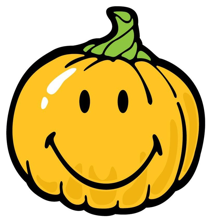 Pin By Jonene Hauck Feld On Halloween Delightful