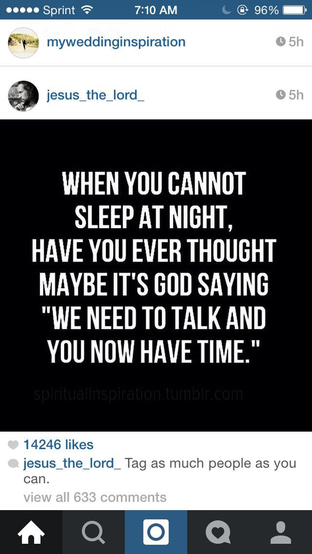 deep.......so true just maybe its time 2 talk