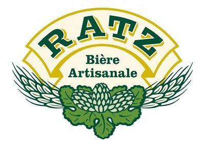 1000 ideas about magasin maison on pinterest shop local for Maison de la biere reims