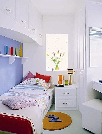 Best 17 Best Images About Box Room Ideas On Pinterest Guest 400 x 300