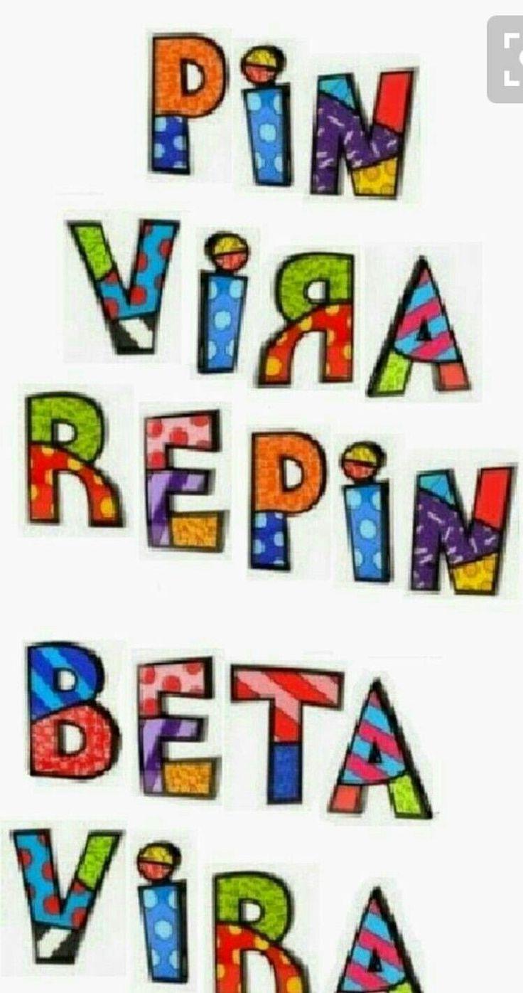 Missao TimBeta #betaseguebeta #SDV