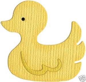 quickutz ducky - rs-0095