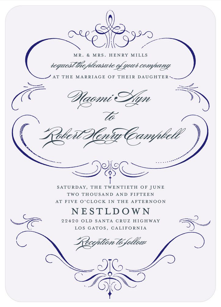 wedding-invite-ldzkk3wp.jpg (724×1005)