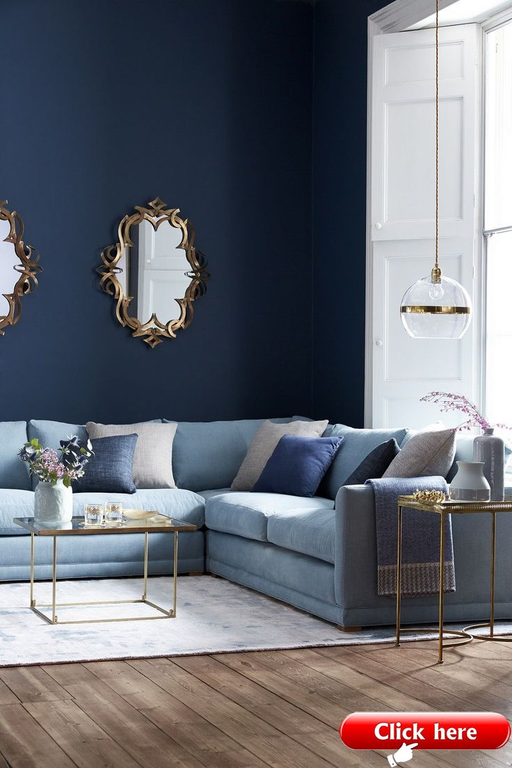 Living Room Ideas Blue Couch Living Room Ideas Blue Couch The Post Living Roo Blue Sofas Living Room Light Blue Couch Living Room Light Blue Sofa Living Room