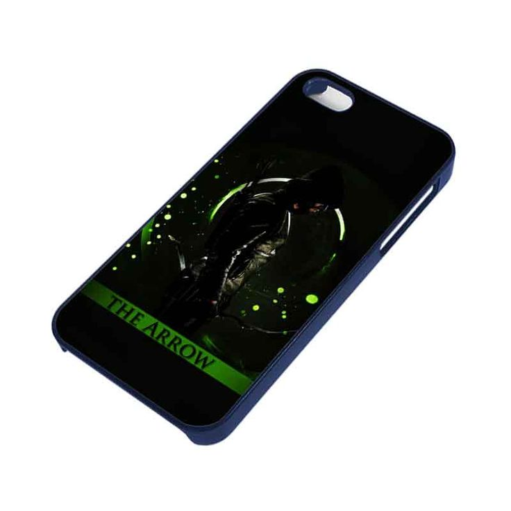 THE ARROW 2 iPhone 5 / 5S Case – favocase