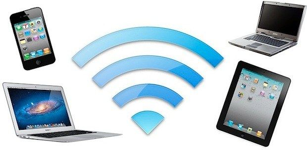 Enable Internet Sharing in Mac OS X to Turn Your Mac Into a Wireless Router #os #x #daily, #osxdaily, #apple, #mac, #iphone, #ipad, #mac #os #x, #ios, #mac, #tips, #tricks, #tutorials, #news http://coupons.nef2.com/enable-internet-sharing-in-mac-os-x-to-turn-your-mac-into-a-wireless-router-os-x-daily-osxdaily-apple-mac-iphone-ipad-mac-os-x-ios-mac-tips-tricks-tutorials-news/  # Enable Internet Sharing in Mac OS X to Turn Your Mac Into a Wireless Router Did you know you can turn your Mac into…