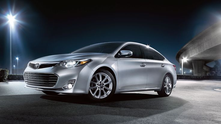 If you take a look at recent Toyota sales figures, you will find that a lot of the cars that are being purchased are actually in the SUV/cro...