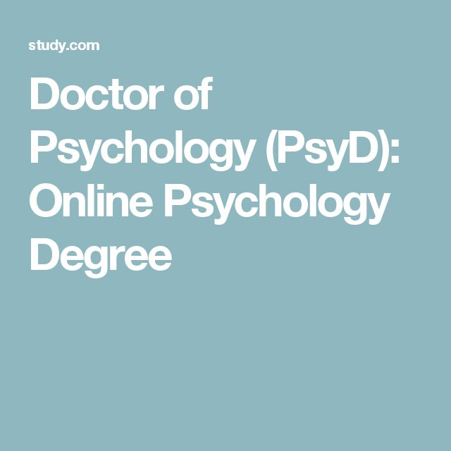 best 25+ psychology degree ideas on pinterest | knowledge, Human Body