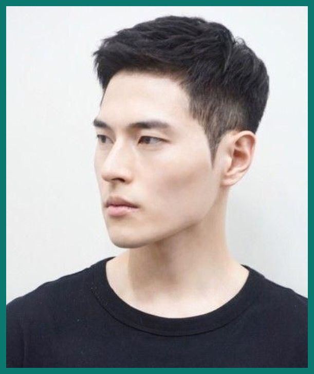 14 Latest Short Korean Hairstyle Male New In 2020 Mens Hairstyles Short Asian Men Short Hairstyle Asian Men Hairstyle