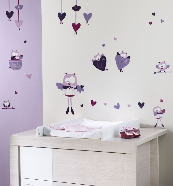 les 11 meilleures images du tableau textile et d co mam. Black Bedroom Furniture Sets. Home Design Ideas