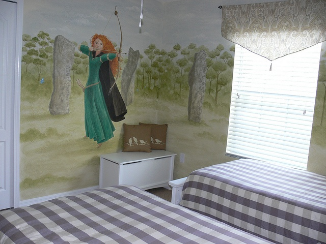 17 Best Images About Sophia The Brave S Bedroom On