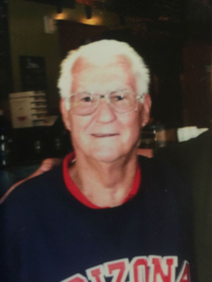 Pima County deputies are still searching for a missing, elderly man who has dementia.