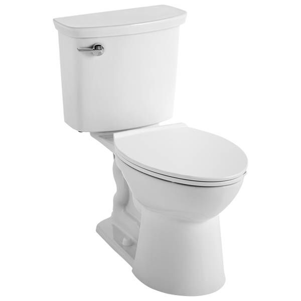 American Standard S Vormax 8482 Flush Technology Is The Solution To Maintaining A Cleaner Toilet Bowl By Simply Flus In 2020 Clean Toilet Bowl Toilet Toilet Cleaning