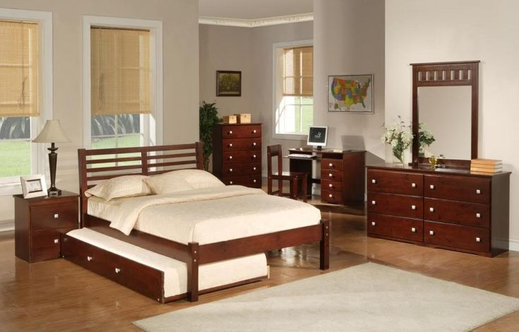 Cheap Trundle Beds: What Should To Consider? Unless you have enough money, you can still use trundle beds by exploring the used beds. In this case, the used beds we mentioned above do not mean something bad, ugly and dirty.