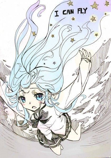 Papeterie OnePiece Au Japon Manga Anime News TVHLAND