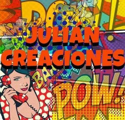 Julián Creaciones