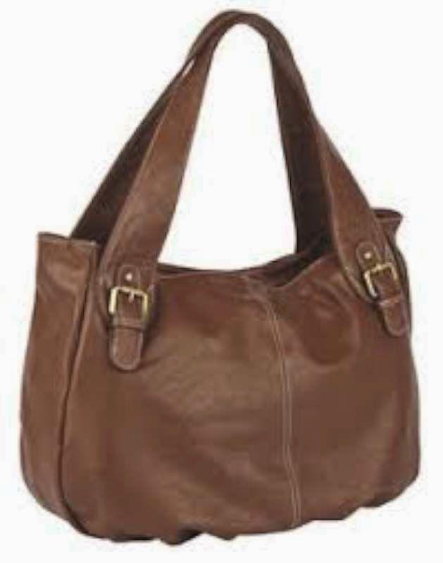 Yeni Çanta Modelleri