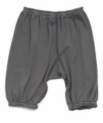 peek little peanut happy pant . another favorite... + perfect for cd babies.