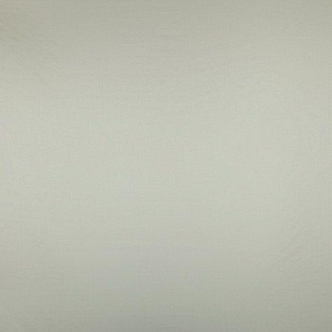 Buy John Lewis Suri Curtain, Pale Graphite, John Lewis Suri Curtain, Pearl Grey, was £20.00 per metre now £10.00 per metre | John Lewis
