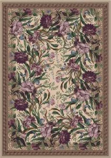 15 Best Rugs Images On Pinterest Purple Roses Rugs And