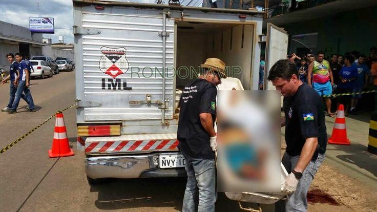 RagnewsnoticiasUma colisão envolvendo uma motocicleta e um veículo de passeio causou a morte de Rosiveti Antônio Pereira, 35 anos.