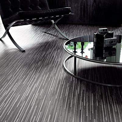 Vinyl Flooring Sheet Cushion Lino Kitchen Bathroom Floor ...