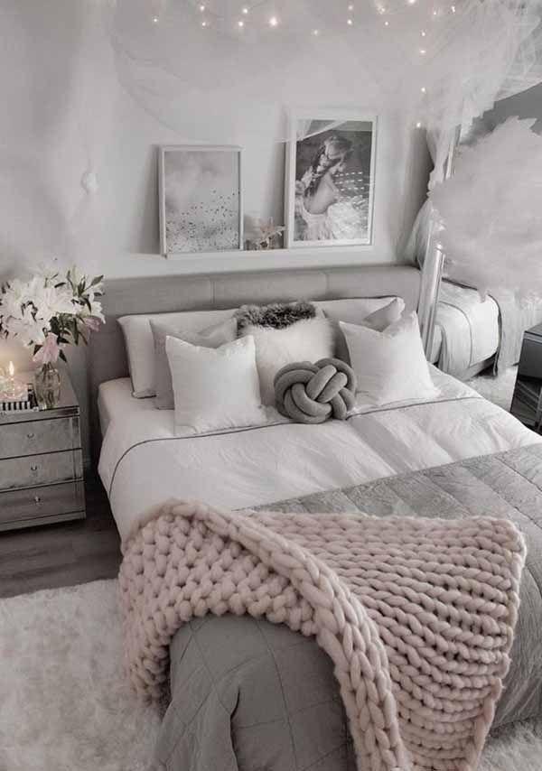 25 Extra Ordinary Room Decor Diy Bedroom Couple Get A Room Like