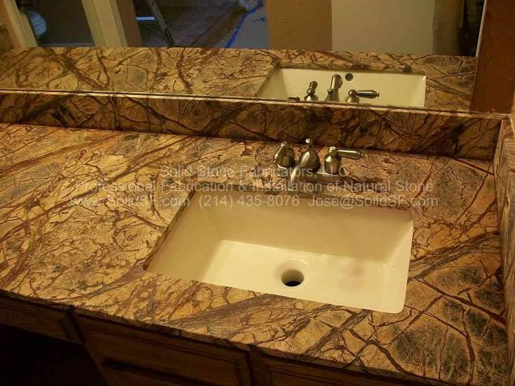 Best 25 types of granite ideas on pinterest types of kitchen countertops granite kitchen for Man made bathroom countertops