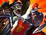 Download War Legends PC Game Overviews.  Once upon a time, a great evil invaded the Fairy Kingdom. Clans of wild orcs came from distant lands, and armies of the undead rose from their graves. Use the power of swords and sorcery to stop the invasion. Go to the wastelands and defeat deadly bosses!  War Legends is an funny strategy game for games.   #Adventure Games Free Download For PC #Games For Boys Free Download For PC #Laptop Games Free Download For PC #Mini Games Fre