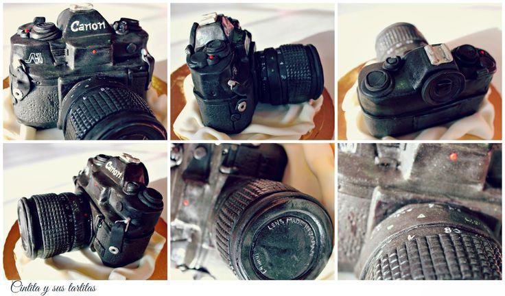 Cámara+Canon+A-1+modelado+fondant+de+Cintita+y+sus+tartitas.jpg.jpg (1600×941)