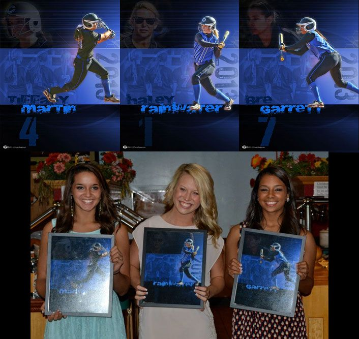 Senior Night Quotes For Softball: 17 Best Images About Senior Night Ideas On Pinterest