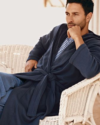 Robe   Pajamas by UGG Australia at Neiman Marcus. b32bcdbc0