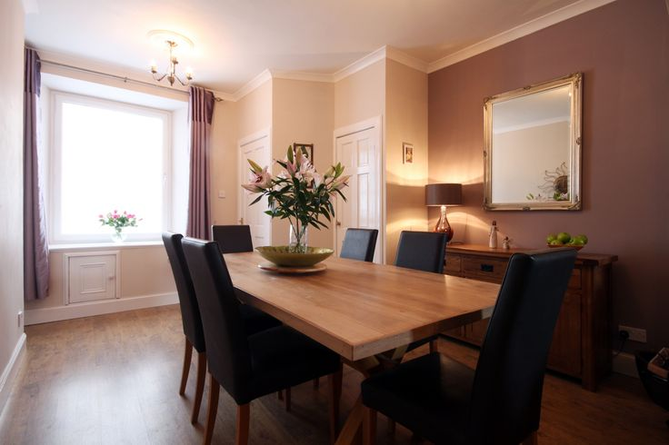 6a High Street, Newburgh, Fife | McEwan Fraser Legal | Estate Agents Edinburgh  https://www.mcewanfraserlegal.co.uk/properties/search/order_dateDesc