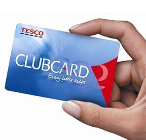 Tesco: shopping tips and tricks to save money