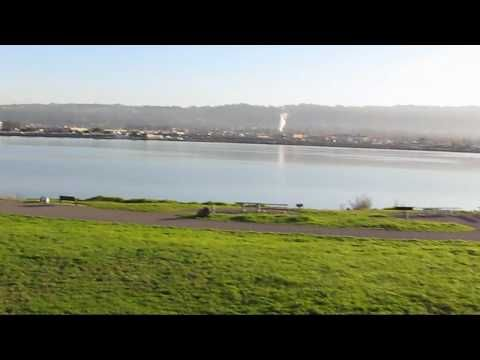 RC Plane Crash From Radio Interference Seawind EP Onboard Camera - http://atosbiz.com/rc-plane-crash-from-radio-interference-seawind-ep-onboard-camera/