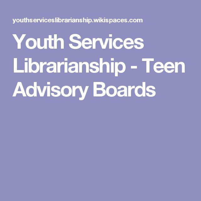 Services teen center mainestay youth