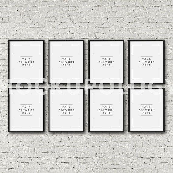 The 25 Best White Brick Background Ideas On Pinterest B