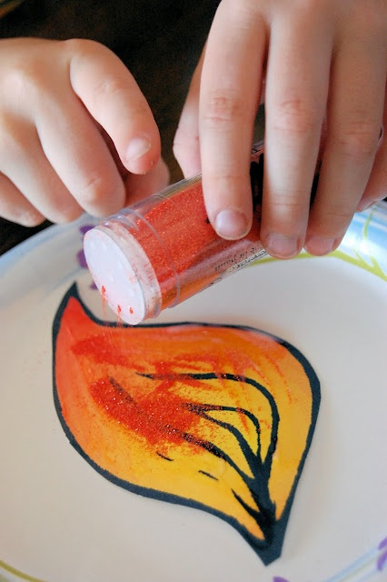 shavuot craft ideas