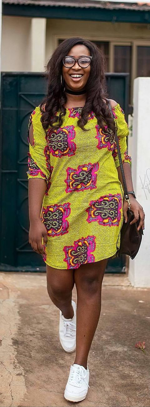 African fashion dress, African fashion, Ankara, kitenge, African women dresses, African prints, African men's fashion, Nigerian style, Ghanaian fashion, ntoma, kente styles, African fashion dresses, aso ebi styles, gele, duku, khanga, krobo beads, xhosa fashion, agbada, west african kaftan, African wear, fashion dresses, african wear for men