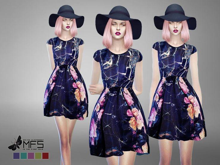 17 Best Images About Sims 4 Female Clothing On Pinterest – Fondos de