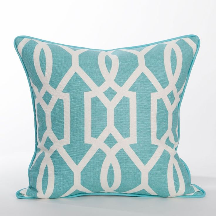 Palm Beach Style Pillows : 41 best images about Palm Beach Collection on Pinterest Shops, Cove and Beach pillow