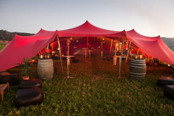 Stretch, Freeform Tent Marquee Hire Company Melbourne, Sydney - Australia | Bedouin Freeform Stretch Tents and Marquee Hire
