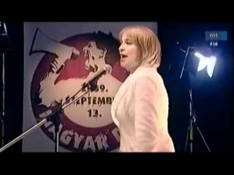 Kovács Kati - Semmim sincsen (2009)